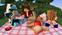 Minecraft Real Life