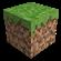 Minecrafter98765's avatar