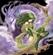 dargonlrod's avatar