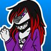 Lyra_Chan's avatar