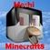 MoshiMinecraft8's avatar