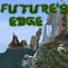Future's Edge