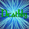 A_Deathly_Touch's avatar