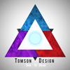 Tomson124's avatar