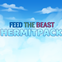 FTB Presents HermitPack