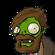 Asile's avatar