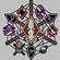 Crelam's avatar