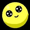 CosmicCrowMC's avatar