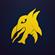 Stratzh's avatar