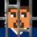 JarnoVH's avatar