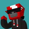 RF19's avatar
