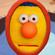 Rocbleaser's avatar