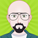 jarycu's avatar