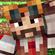 pleasantmuse's avatar
