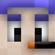 LaureeGrd's avatar