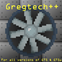 Gregtech++ [GT++] [GTplusplus]