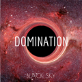 Black Sky - Domination
