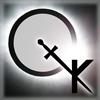 TheQuantumKnight's avatar
