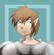Foleros's avatar