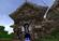 DanielN10's avatar