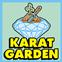 Karat Garden