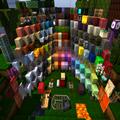 Игры Майнкрафт - играть онлайн бесплатно!