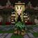teagan75's avatar