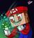 m1jordan's avatar