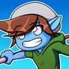 SixFootBlue's avatar