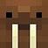 Prof_WalrusMC's avatar
