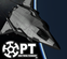 OPT Space Plane Parts V2.0
