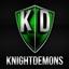 KnightDemons's avatar