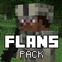 Flans Pack