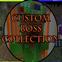 Custom Boss Collection II