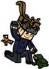 Daveyx0's avatar
