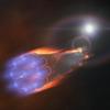 EmbersArc's avatar