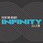 FTB Infinity Lite 1.10