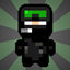 TreFast32's avatar