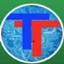 TeenTech's avatar