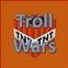 Atheros Troll Wars