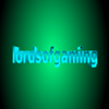 View lordsofgaming's Profile