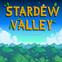 Stardew Valley Music - Musical Minecraft
