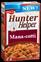 HunterHelper