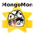 MongoMon - Addons - World of Warcraft - CurseForge