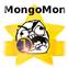 MongoMon