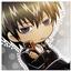 mac2040's avatar