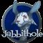 Jabbithole client