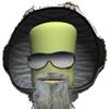 Papa_Joe's avatar