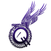 Quetzi's avatar