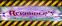 [0.23.5] Ackander's Vertical TechTree